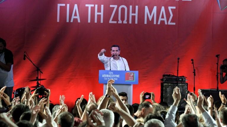 omilia-tsipra-sto-thiseio-to-bradu-tis-tritis---sto-seb-o-dragasakis