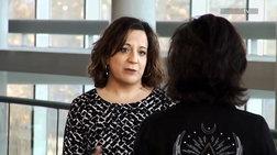 Ευρωβουλή: Στην Ισπανίδα Γκαρθία Πέρεθ η ηγεσία των Ευρωσοσιαλιστών
