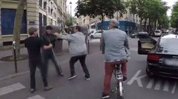 odigos-sto-parisi-epitethike-se-amea-kai-ton-sunodo-tou-video