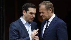 aperifrasti-katadiki-tis-tourkias-zitise-o-tsipras-apo-ton-tousk
