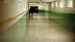 Κορυδαλλός: Από ισχαιμικό επεισόδιο λόγω ξυλοδαρμού ο θάνατος του φύλακα