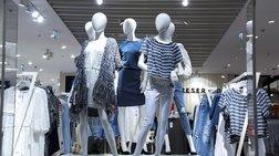 Τα δημοφιλέστερα παράπονα ή καταγγελίες καταναλωτών και οι αποζημιώσεις