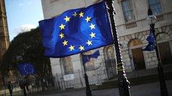 ΕΕ: Η γαλλογερμανική διαμάχη απειλεί την ευρωπαϊκή σύνοδο κορυφής