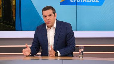 live-i-sunenteuksi-tou-prwthupourgou-aleksi-tsipra-sto-open