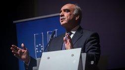 Ψήφισμα κατά της τουρκικής προκλητικότητας από το ΕΛΚ