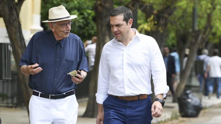 i-bolta-tou-aleksi-tsipra-me-ton-basili-basiliko-sto-zappeio