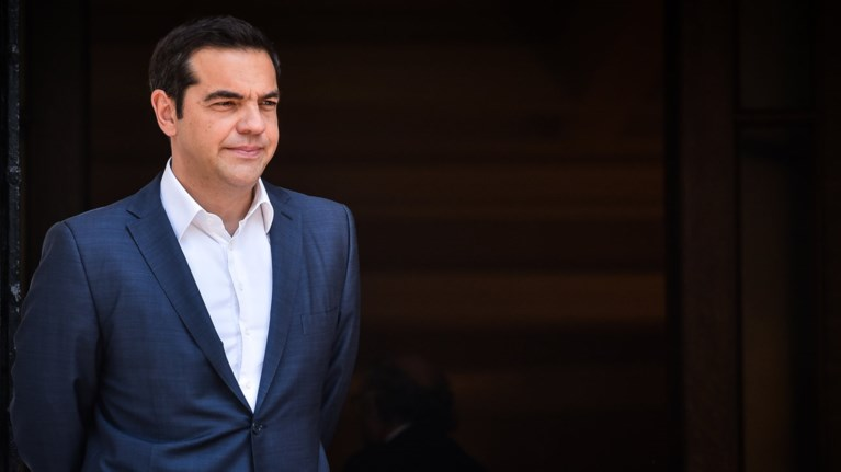 stis-brukselles-o-aleksis-tsipras-gia-tis-ergasies-tou-eurwpaikou-sumbouliou