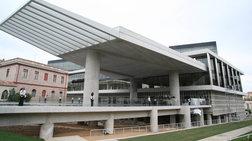Παντερμαλής: στο μουσείο Ακρόπολης προηγείται ο επισκέπτης