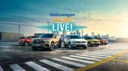 volkswagen-suv--sport-live-to-roadshow-tis-vw