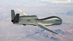 Eπιβεβαιώνουν οι ΗΠΑ την κατάρριψη drone από το Ιράν