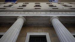 Πρωτογενές έλλειμμα 1,45 δισ. ευρώ στον προϋπολογισμό τον Μάιο