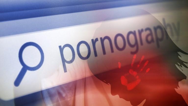 apologia-tis-18xronis-gia-paidiki-pornografia-sto-dark-web