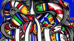 sonke-enas-street-artist-sto-kentriko-matogianni-sti-xwra-mukonou