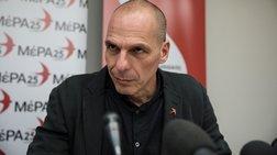 baroufakis-tis-anoisies-peri-nomismatokopeiou-tis-elege-o-flampouraris
