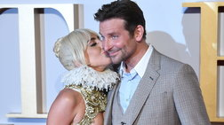 Μπράντλεϊ & Lady Gaga θα αποκαλύψουν τη σχέση τους σύντομα- Το δημοσίευμα