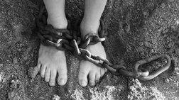 Στέιτ Ντιπάρτμεντ - εμπορία ανθρώπων: Η Ελλάδα δεν πληροί ακόμη τα κριτήρια