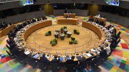 Το κείμενο της ΕΕ για την Τουρκία και το παρασκήνιο της Συνόδου
