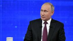 Παράταση των κυρώσεων της Ε.Ε. κατά της Ρωσίας ως το 2020