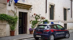 Ιταλία: Καταδικάσθηκαν γονείς 17χρονης για άρνηση χημειοθεραπείας