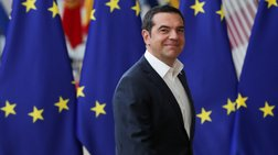 tsipras-gia-ntimpeit-mporei-na-bgw-me-skype-apo-tis-brukselles