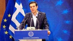 tsipras-i-agkura-na-gnwrizei-oti-i-stasi-tis-tha-exei-timima-kai-sunepeies