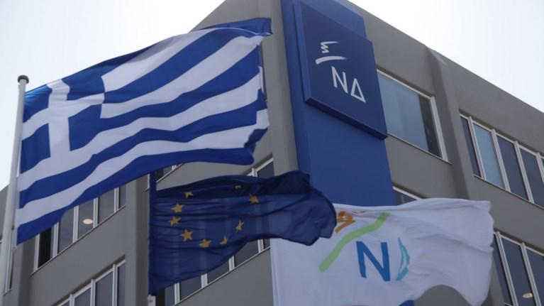 i-nd-gia-to-ntimpeit-kai-tin-apousia-tsipra