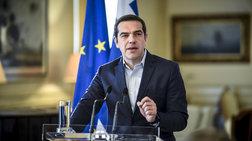 tsipras-den-tha-epitrepsoume-tourkiki-gewtrisi-se-elliniki-aoz