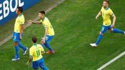 kopa-amerika-minuma-titlou-apo-tin-brazilia