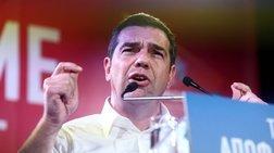 tsipras-apo-flwrina-kai-omws-gurizei