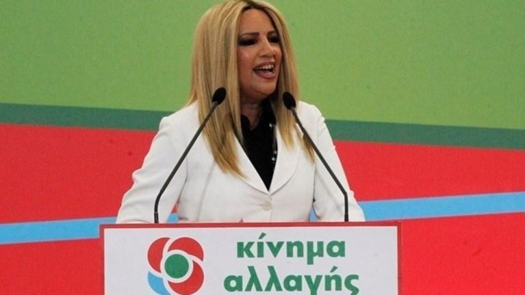 gennimata-kata-tsipra-na-min-zimiwsei-ta-ethnika-sumferonta