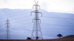 Διακοπές ρεύματος σε περιοχές της ανατολικής Αττικής λόγω βλάβης