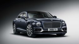 i-nea-bentley-flying-spur-tha-anastatwsei-to-kalokairi-sou