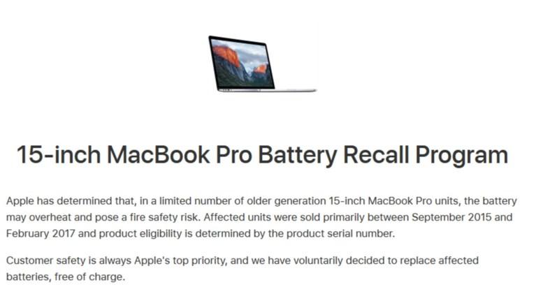 i-apple-anakalei-macbook-pro-gia-uperthermansi-mpatarias