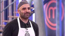 master-chef-o-selim-pantreutike-tin-agapimeni-tou