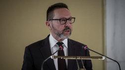 Επιμένει ο Γ. Στουρνάρας για τον δημοσιονομικούς στόχους του 2019