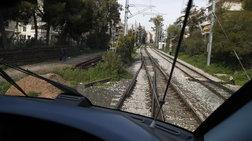 parasursi-kai-akrwtiriasmos-34xronou-apo-treno-sti-thiba