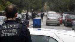 Δολοφονία 6χρονης: «Έσπασαν« τα ισόβια για τον 61χρονο πατέρα της