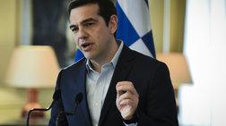 tsipras-spasmwdikes-kiniseis-erntogan-ti-mou-eipe-o-makron