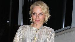 elena-xristopoulou-esteile-ekswdiko-ston-alpha--giati-ta-ebale-me-to-kanali