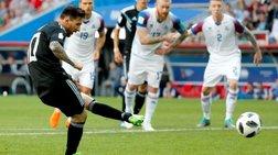i-katara-tis-argentinis-sta-penalti
