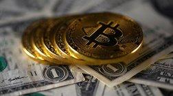 alma-tou-bitcoin-se-upsilo-18-minwn
