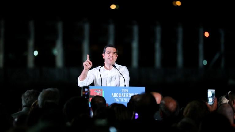 tsipras-o-suriza-mporei-na-kanei-megali-eklogiki-kai-politiki-anatropi