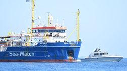 karola-rakete-i-kapetanissa-tou-sea-watch-pou-apsifa-ton-salbini