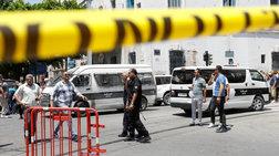 bombistis-kamikazi-stin-tunisia-plirofories-gia-traumaties