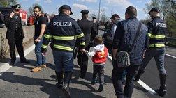 Σοκ στην Ιταλία: Πολιτικοί και γιατροί σε εμπόριο παιδιών
