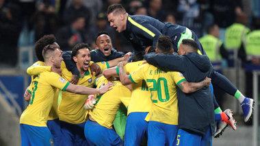 laxtarise-i-brazilia---sta-penalti-nikise-tin-paragouai-binteo