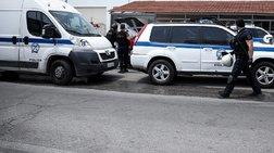 """Ξύλο με εκβιαστές στη Σαλαμίνα - Έβγαλαν όπλα οι """"φουσκωτοί"""""""