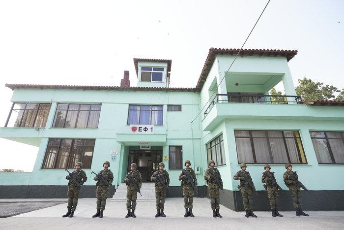 Μήνυμα Μητσοτάκη σε Τουρκία: Απαράβατοι οι κανόνες καλής γειτονίας - εικόνα 2