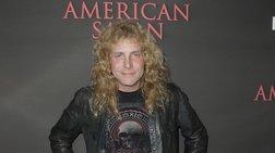 Αυτομαχαιρώθηκε ο ντράμερ των Guns N' Roses, Στίβεν Άντλερ