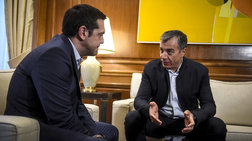 i-apantisi-theodwraki-gia-to-diaulo-epikoinwnias-me-tsipra